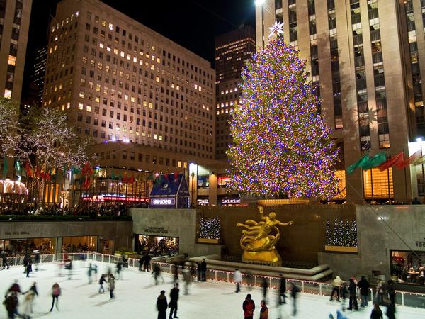 21252 Wonderful Christmas