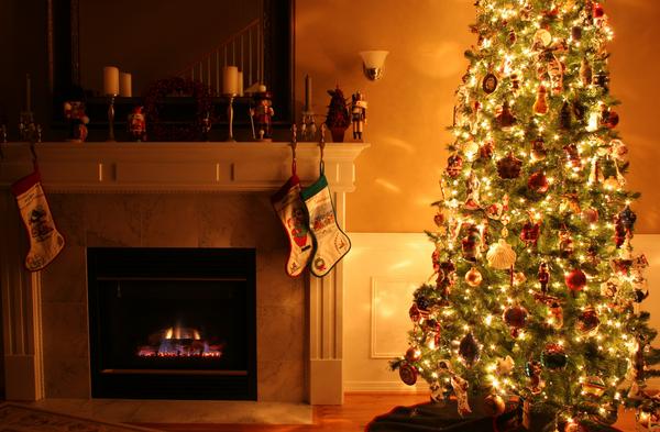 15862 merry christmas