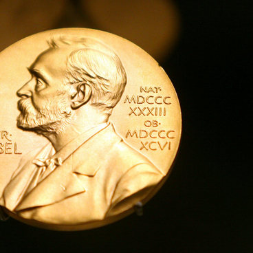 Det fina Nobelpriset