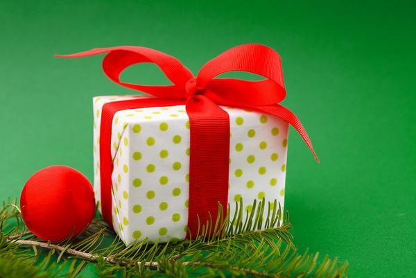 Christmas Wishes EN MSjpg