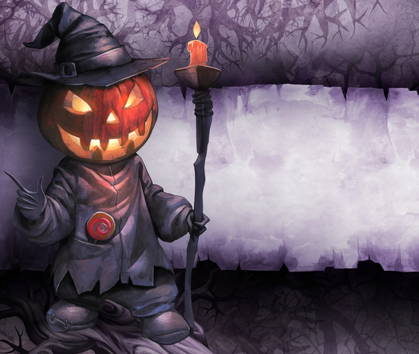 15607 halloween 2