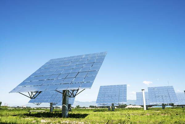 15453 Renewable Energy 1
