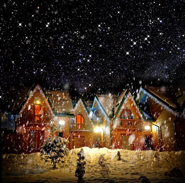 16312 december dreams eng